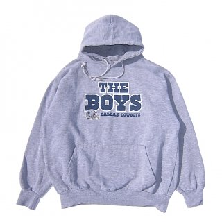 <img class='new_mark_img1' src='https://img.shop-pro.jp/img/new/icons16.gif' style='border:none;display:inline;margin:0px;padding:0px;width:auto;' />THE BOYS HOODIE