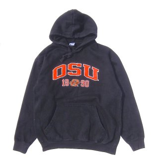 <img class='new_mark_img1' src='https://img.shop-pro.jp/img/new/icons16.gif' style='border:none;display:inline;margin:0px;padding:0px;width:auto;' />BLK OSU HOODIE