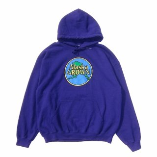 <img class='new_mark_img1' src='https://img.shop-pro.jp/img/new/icons16.gif' style='border:none;display:inline;margin:0px;padding:0px;width:auto;' />PUR ALASKA HOODIE