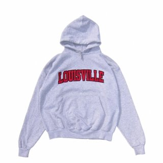 <img class='new_mark_img1' src='https://img.shop-pro.jp/img/new/icons47.gif' style='border:none;display:inline;margin:0px;padding:0px;width:auto;' />LOUISVILLE PULLOVER HOODIE