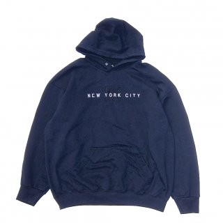 <img class='new_mark_img1' src='https://img.shop-pro.jp/img/new/icons16.gif' style='border:none;display:inline;margin:0px;padding:0px;width:auto;' />NYC PULLOVER HOODIE