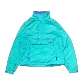 <img class='new_mark_img1' src='https://img.shop-pro.jp/img/new/icons16.gif' style='border:none;display:inline;margin:0px;padding:0px;width:auto;' />Patagonia PULLOVER JACKET