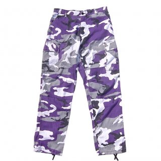 <img class='new_mark_img1' src='https://img.shop-pro.jp/img/new/icons16.gif' style='border:none;display:inline;margin:0px;padding:0px;width:auto;' />CAMO CARGO PANTS