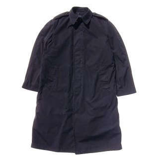 <img class='new_mark_img1' src='https://img.shop-pro.jp/img/new/icons16.gif' style='border:none;display:inline;margin:0px;padding:0px;width:auto;' />U.S. NAVY Soutien Collar coat(38L)