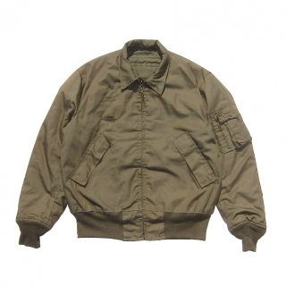 <img class='new_mark_img1' src='https://img.shop-pro.jp/img/new/icons16.gif' style='border:none;display:inline;margin:0px;padding:0px;width:auto;' />HIGH TEMPERATURE RESISTANT ARMY JACKET (m/long)