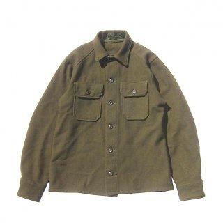 <img class='new_mark_img1' src='https://img.shop-pro.jp/img/new/icons16.gif' style='border:none;display:inline;margin:0px;padding:0px;width:auto;' />Shirts Jacket