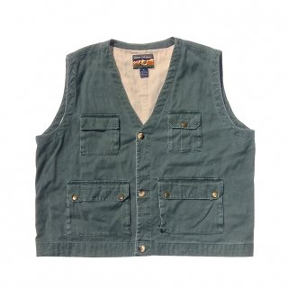 <img class='new_mark_img1' src='https://img.shop-pro.jp/img/new/icons47.gif' style='border:none;display:inline;margin:0px;padding:0px;width:auto;' />Field Vest