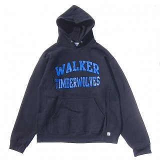 <img class='new_mark_img1' src='https://img.shop-pro.jp/img/new/icons16.gif' style='border:none;display:inline;margin:0px;padding:0px;width:auto;' /> WALKER PULLOVER HOODIE