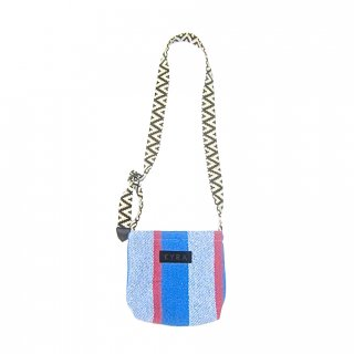 <img class='new_mark_img1' src='https://img.shop-pro.jp/img/new/icons47.gif' style='border:none;display:inline;margin:0px;padding:0px;width:auto;' />Baja Mini Bag #02(Trico color)