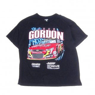 <img class='new_mark_img1' src='https://img.shop-pro.jp/img/new/icons16.gif' style='border:none;display:inline;margin:0px;padding:0px;width:auto;' />NASCAR T-SHIRTS