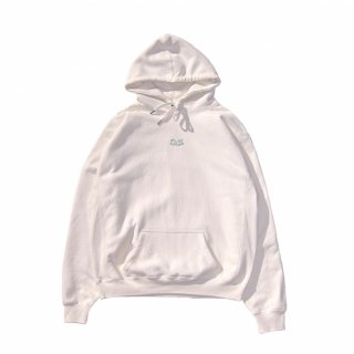 <img class='new_mark_img1' src='https://img.shop-pro.jp/img/new/icons16.gif' style='border:none;display:inline;margin:0px;padding:0px;width:auto;' />PLAY LOUD PULLOVER HOODIE