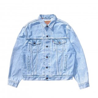 <img class='new_mark_img1' src='https://img.shop-pro.jp/img/new/icons25.gif' style='border:none;display:inline;margin:0px;padding:0px;width:auto;' />TEAR UP DENIM JACKET(INDIGO)