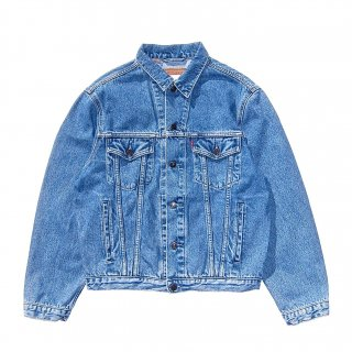 KYRA DENIM JACKET(INDIGO)<img class='new_mark_img2' src='https://img.shop-pro.jp/img/new/icons47.gif' style='border:none;display:inline;margin:0px;padding:0px;width:auto;' />
