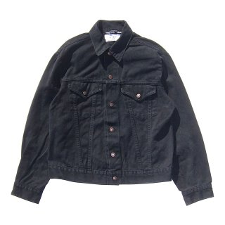 <img class='new_mark_img1' src='https://img.shop-pro.jp/img/new/icons25.gif' style='border:none;display:inline;margin:0px;padding:0px;width:auto;' />KYRA COTTON TWILL JACKET(BLACK)