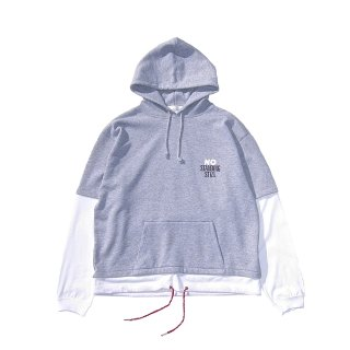 <img class='new_mark_img1' src='https://img.shop-pro.jp/img/new/icons32.gif' style='border:none;display:inline;margin:0px;padding:0px;width:auto;' />AS ONE HOODIE