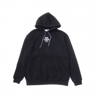 <img class='new_mark_img1' src='https://img.shop-pro.jp/img/new/icons32.gif' style='border:none;display:inline;margin:0px;padding:0px;width:auto;' />NSS PULLOVER BRAID SHORT HOODIE