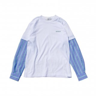 <img class='new_mark_img1' src='https://img.shop-pro.jp/img/new/icons15.gif' style='border:none;display:inline;margin:0px;padding:0px;width:auto;' />SHIRTS L/S Tee #09