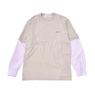 <img class='new_mark_img1' src='https://img.shop-pro.jp/img/new/icons15.gif' style='border:none;display:inline;margin:0px;padding:0px;width:auto;' />SHIRTS L/S Tee #10