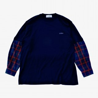 <img class='new_mark_img1' src='https://img.shop-pro.jp/img/new/icons15.gif' style='border:none;display:inline;margin:0px;padding:0px;width:auto;' />SHIRTS L/S Tee #14