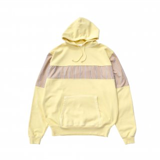 <img class='new_mark_img1' src='https://img.shop-pro.jp/img/new/icons15.gif' style='border:none;display:inline;margin:0px;padding:0px;width:auto;' />LINE PULLOVER HOODIE