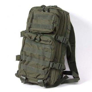 アメリカ軍 ミリタリー バックパック(新品)A9N