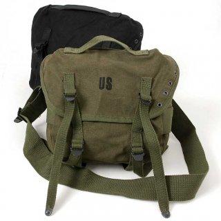 US.M67.コンバットショルダーバッグ(新品)A2N