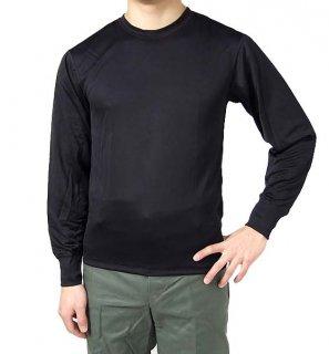 US.ポーラマックス、ロングTシャツ(新品)T52N