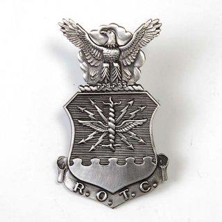 US.エアフォース、ROTC.バッジ(新品)19NE