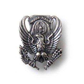 US.エアフォース、ROTC.バッジ(新品)19NI
