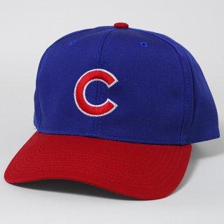 MLB シカゴ・カブス ベースボール スナップバックキャップ(新品)16T
