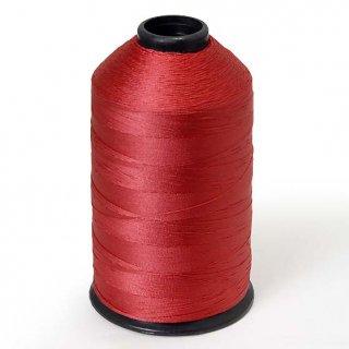 US.軍用、レッド糸(新品)168N