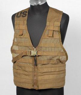 US.カーキ、ファイティング、キャリアベスト(USED)A91KU