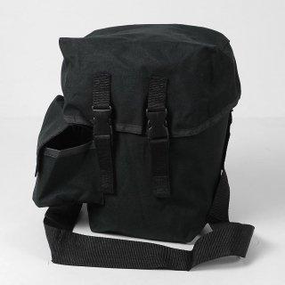 US.ブラック、トレーニングバッグ(新品)A40N