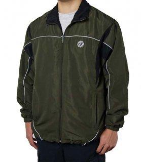 オーストリア、SGS.トレーニングジャケット(USED)E75U2=
