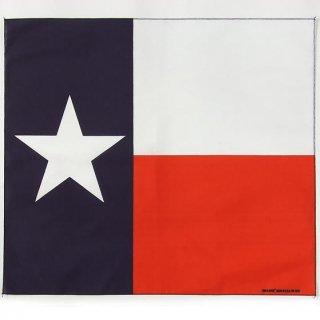 US.テキサス、バンダナ(新品)203