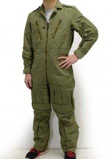 イギリス空軍 RAF MK15 エアクルーオーバーオール(新品)581N