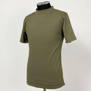 【スモール特価】イギリス軍 ライトオリーブ PCS コンバットTシャツ(新品)T69N-SB-
