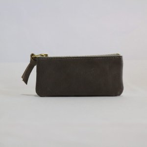 doinel Original  LEATHERPOUCH S