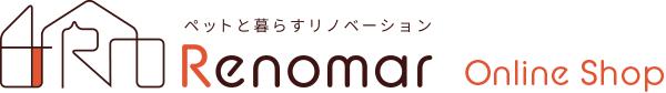 Renomar Online Shop