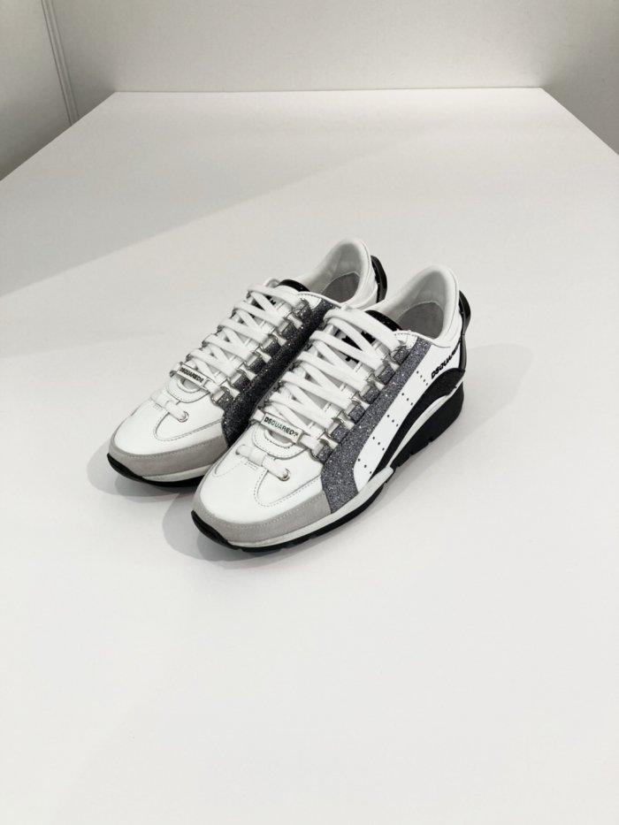 DSQUARED2/551 Sneaker