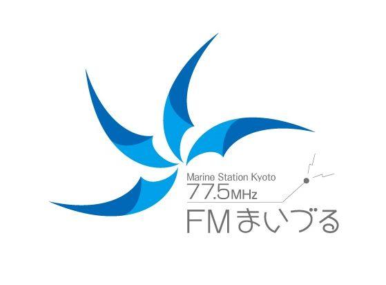 FMまいづる77.5(ななこ)ネットショップ