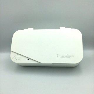 Smartclean(家庭用超音波洗浄機)