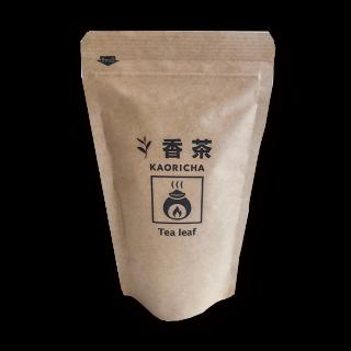 香茶/茶香炉用のお茶 100g