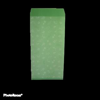 ギフト用封筒袋(100g1本入り)