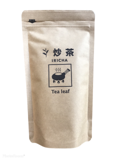 炒茶/焙烙用のお茶 100g