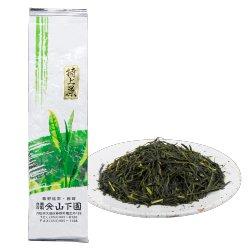 【山ちゃんファーム】特上茶 200g