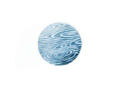 Coaster / Wood