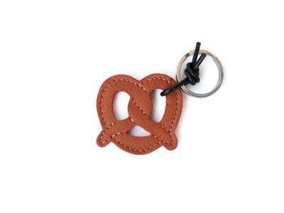 Pretzel Key Holder / Medium