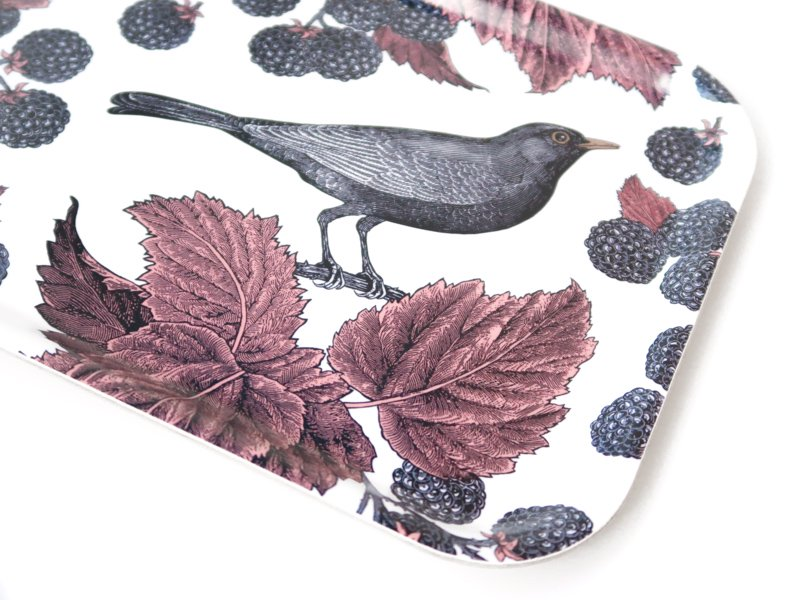 Tray / Blackbird&Bramble