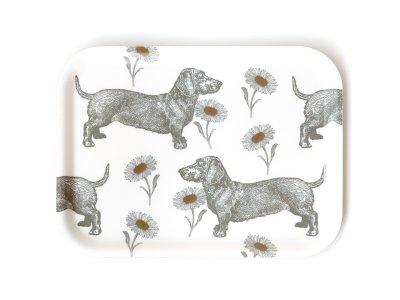 Tray / Dog&Daisy